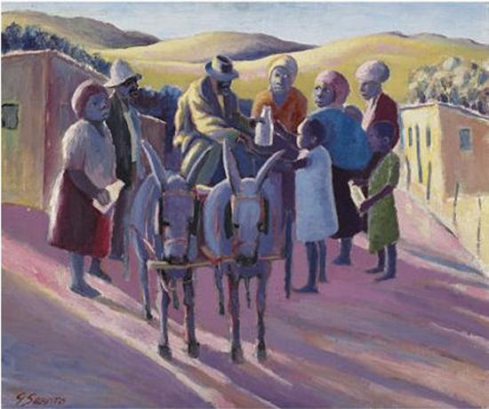 sekota-milkman  1945 - 7