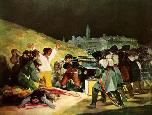 goya-executions-of-the-third-of-may-1808 2