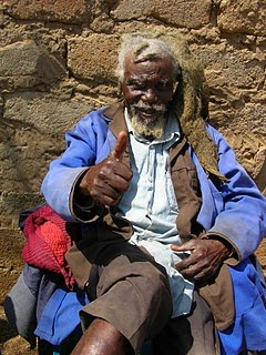 http://jacarandatribal.blogspot.com/2010/02/tribute-to-jackson-hlongwane.html