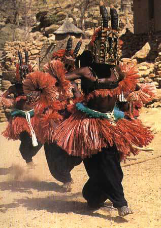 Dogon_People_of_Mali